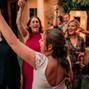 La boda de Laura y Con Buena Luz 111