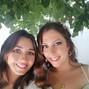 La boda de Cristina Solà Benseny y La Novia más Guapa 24