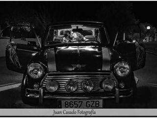 Juan Casado Fotografía 5
