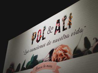 Pullman Madrid Airport & Feria 2