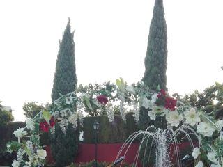 Hacienda Tierra Blanca 1