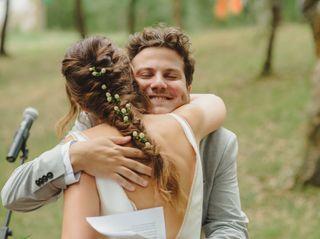 Piluka Brides 4