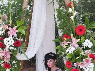Luis Hoyo Floristas 1
