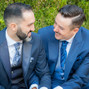La boda de Jose Angel Pardavila González y BrunSantervás Fotografía 8