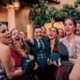 La boda de Laura y Con Buena Luz 109