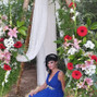 La boda de Jennifer Moreno Pardos  y Luis Hoyo Floristas 6