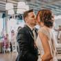 La boda de Christel y Gerard Garcia 20