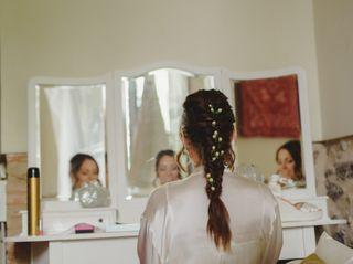 Piluka Brides 5