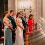 La boda de Laura y Con Buena Luz 107