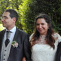 La boda de Laura y Sh Make-Up Studio 10