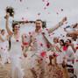 La boda de Isabel y La Masia Moments 15