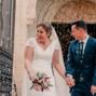 La boda de Laura y Con Buena Luz 110