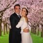 La boda de Jessica Muñoz y Party Fotomatón 8