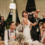 La boda de Christel y Gerard Garcia 22