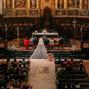 La boda de Laura y Con Buena Luz 108