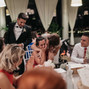 La boda de Christel y Gerard Garcia 23
