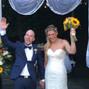 La boda de Noelia Alvarez y El Molino del Real 13