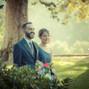 La boda de Jose Angel Pardavila González y BrunSantervás Fotografía 21