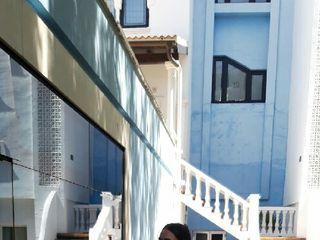 The Bridal Factory - Sevilla 5