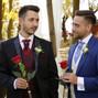 La boda de Javier Moral y Frank Álvarez 8