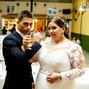 La boda de Carolina y Juan González 10