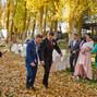 La boda de Javier Moral y Frank Álvarez 9