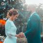 La boda de Corina Liñares Rodriguez y Patri Morales Fotografía 15