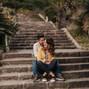 La boda de Christel y Gerard Garcia 27