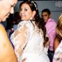 La boda de Carolina y Juan González 12