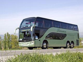 Fonseca Bus 1