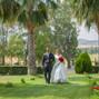La boda de Encarni y Cortijo La Tijera 8