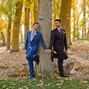 La boda de Javier Moral y Frank Álvarez 11