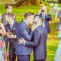 La boda de Jose Angel Pardavila González y BrunSantervás Fotografía 17