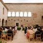 La boda de Carla y Nòmades 23