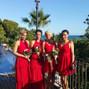 La boda de Raluca Mirabela Ioan y Thalasso Hotel El Palasiet 11