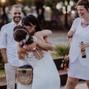 La boda de Isabel y La Masia Moments 24