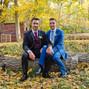 La boda de Javier Moral y Frank Álvarez 13
