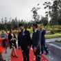 La boda de Jose Miguel Pulido García y Casa Forniños 12