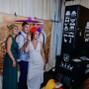 La boda de Raquel y Mr.Sonrisas - Fotomatones 4