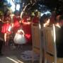 La boda de Raluca Mirabela Ioan y Thalasso Hotel El Palasiet 12