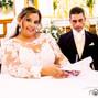 La boda de Carolina y Juan González 16