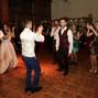 La boda de Javier Moral y Frank Álvarez 14