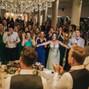 La boda de David Poveda Romeo y AD Events 12