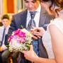 La boda de Javier Amaya ugal y ilunefoto 15