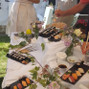 La boda de Paz Aragüés y El Buixo Eventos 21