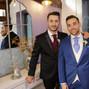 La boda de Javier Moral y Frank Álvarez 15