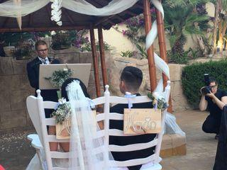 Albir Playa Hotel & Spa 5