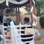 La boda de Monica y Albir Playa Hotel & Spa 1