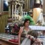 La boda de Lydia Cerdán Pérez y Las Ceremonias de Isabel 33