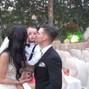 La boda de Monica y Albir Playa Hotel & Spa 2